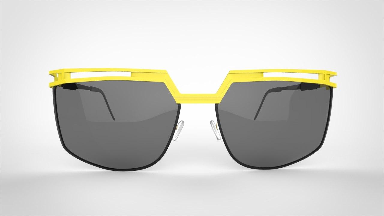 max sunglasses sun glass
