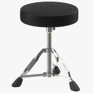 max drum throne