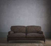 Beaumont&Fletcher Howard sofa