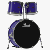 Bass Drum 2