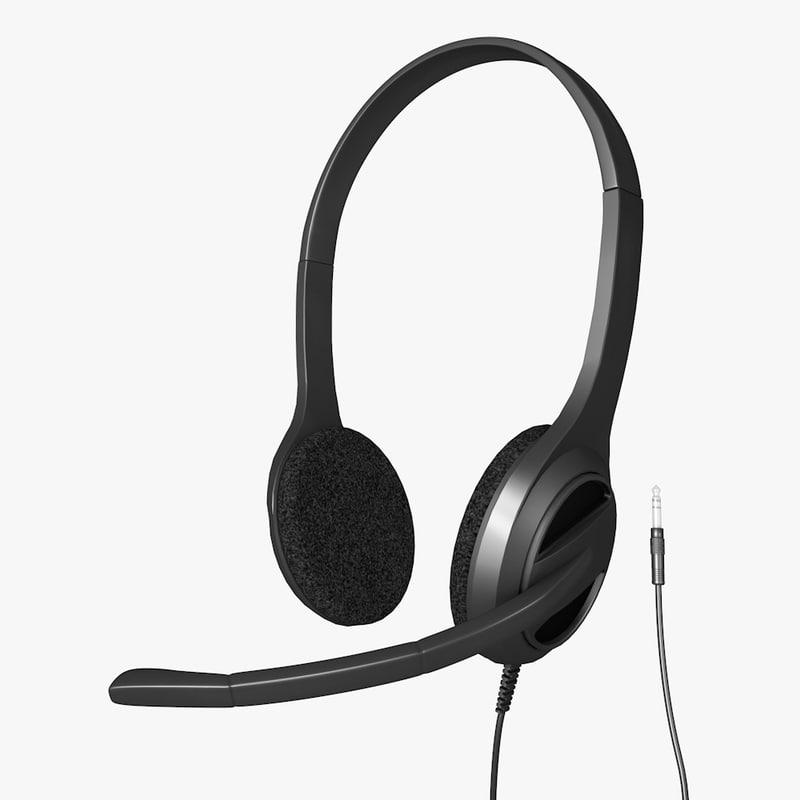3ds headphones