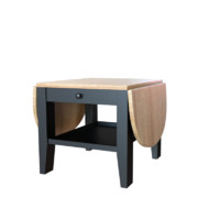 IKEA arkelstorp table