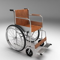 max wheelchair wheel chair