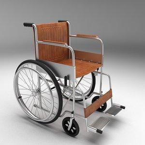 max wheelchair wheel chair