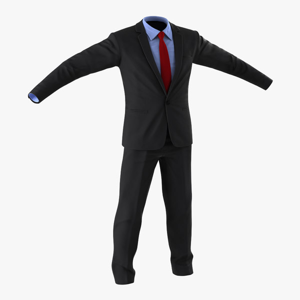 3dsmax suit 12