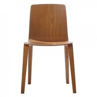 3dsmax chair leg