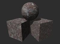 Stone 5