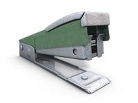 fbx stapler