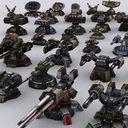 3DRT-Sci-Fi-Wargear-Turrets.zip