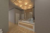 3d beauty center