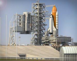 launch complex 39a 3d max