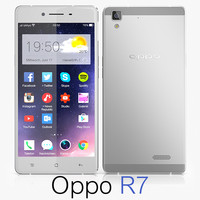 oppo r7 max