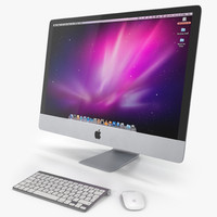 iMac with Retina 5K Display Collection