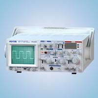 Oscilloscope Pintek