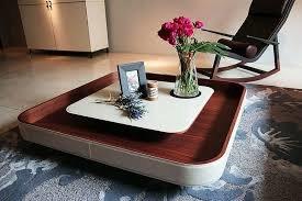matteo table 3d rfa