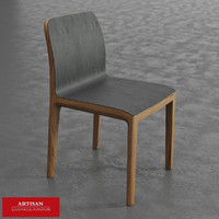 Artisan / Invito Chair