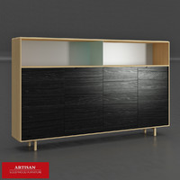 invito highboard max