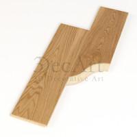 3d model 2-layers parquet board