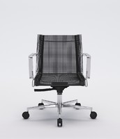office chair max