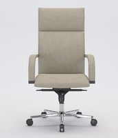 Office Chair 5-2