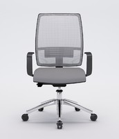 Office Chair 6-3