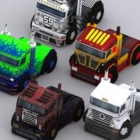 3DRT-Road-rush-Xtreme-Heavy-Trucks.ver.1.0.zip