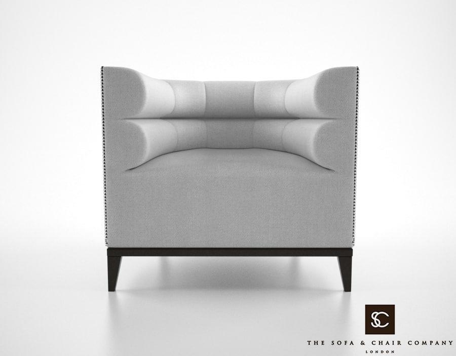 sofa chair company giovanni max