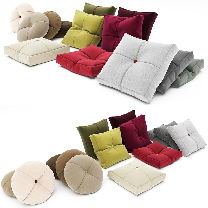 max pillows 01