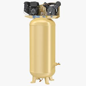 vertical air compressor generic max