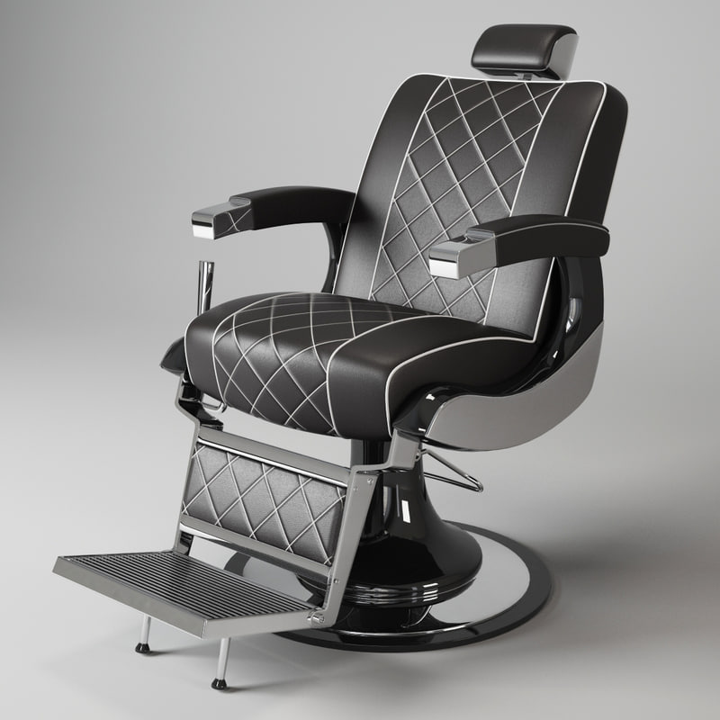 Maletti Furniture Zeus