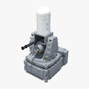phalanx ciws block-0 max