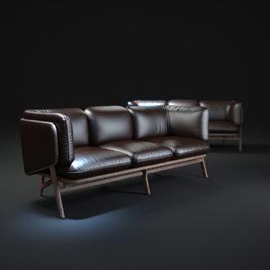 102l-stanley-3-seater-sofa max