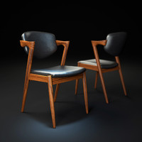 maya kai-dining-chair-in-walnut