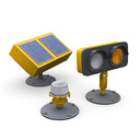 runway light 3D models