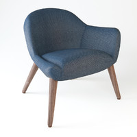 Poliform Mad Chair
