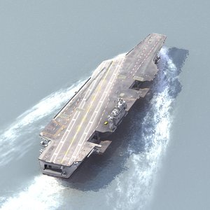 max aircraft carrier s navy ships