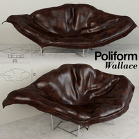 Poliform Wallace