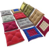 3d model seat cushions 02