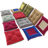 Seat cushions 02