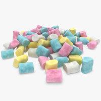 max marshmallow pose 2