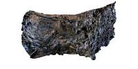 3d model of cave hd 8k