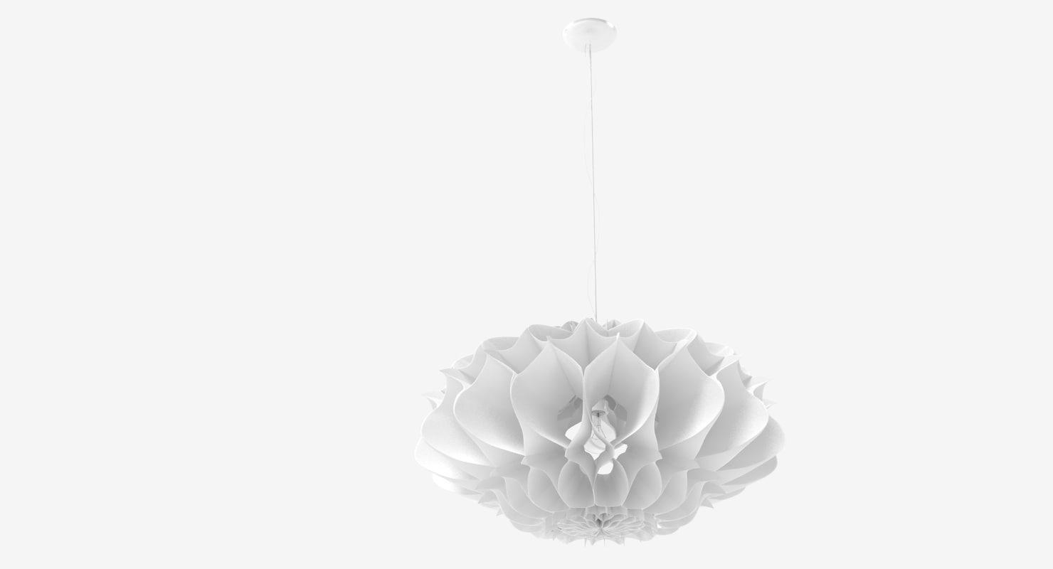 max artectnica phrena lamp light