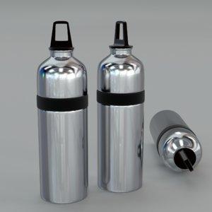 fbx drink bottle