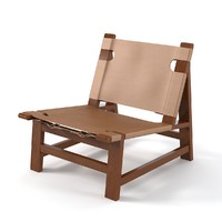 Ralph Lauren 34001-03 Sonora Canyon Sling Chair