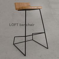 loft chair ma