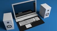laptop 3ds free