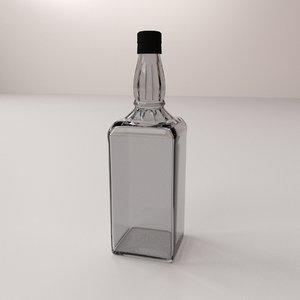 bottle v4 3ds