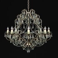 chandelier classic