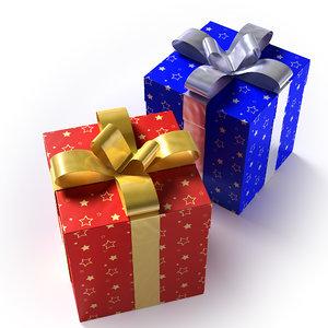 gift max