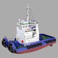 Tug_boat